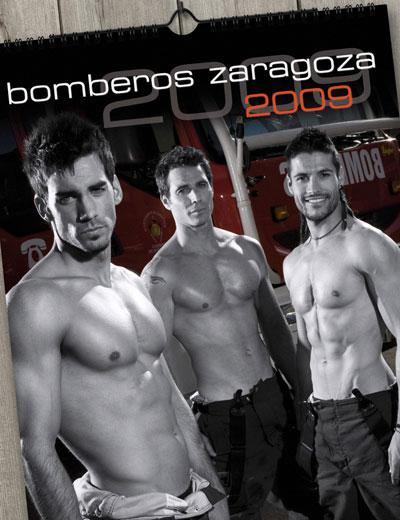 Calendario-Bomeros-2009-Detalle