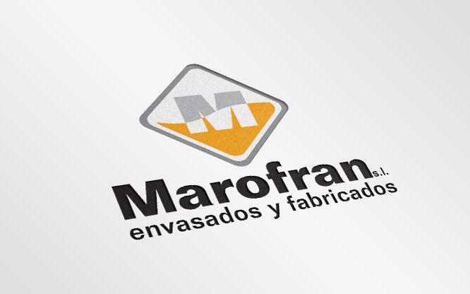 Logo-Marofran.jpg