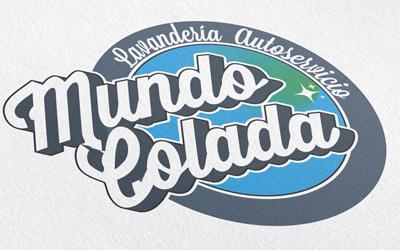 logo-MundoColada-detalle