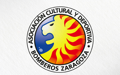 Logotipo-Bomberos-Detalle