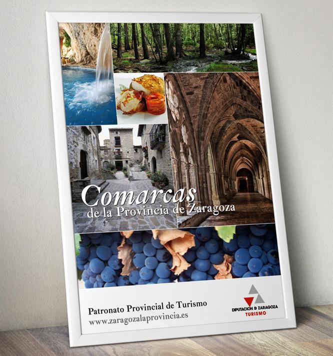 Poster-Comarcas.jpg