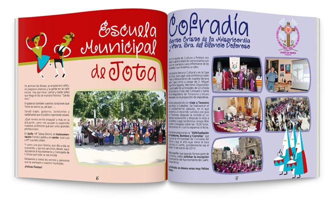 Programa-Fiestas-2012-interior.jpg