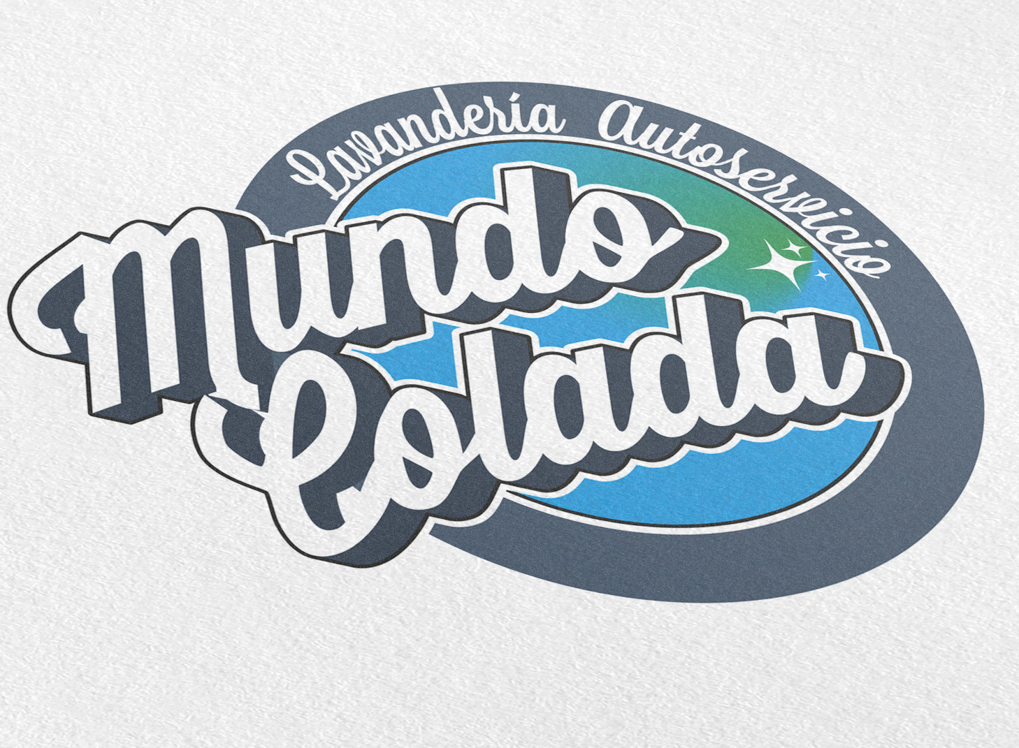 logo-MundoColada.jpg